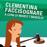 clementinafaccisognare